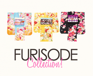 furisode_collection